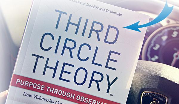 مروری بر تئوری دایره سوم