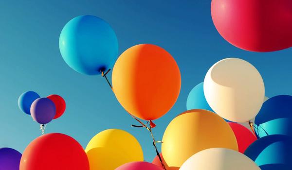 عادات ۱۲ فرد موفق در تعطیلات آخر هفته