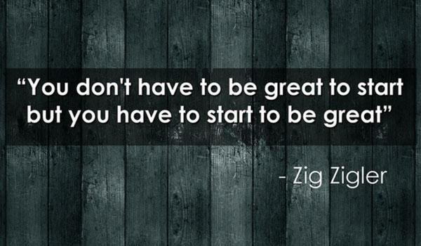 غلبه بر این ۶ ترس از شما یک کارآفرین خواهد ساخت