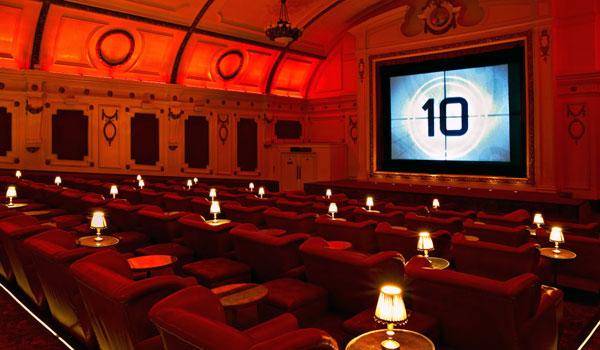 سیزده فیلمی که هر بازاریابی باید ببیند