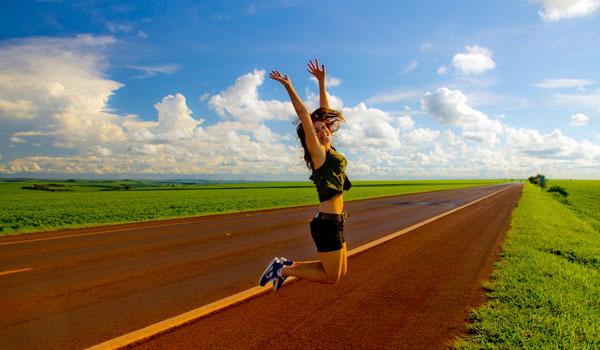 هشت توصیه موثر جهت ایجاد عادات خوب