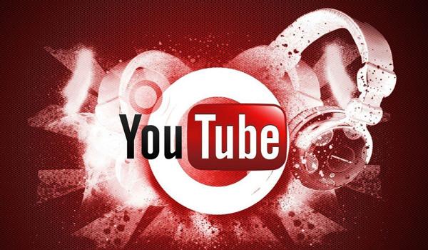 میلیونرهای یوتیوب