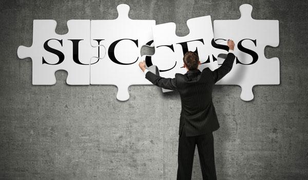 پنج جمله ای که هرگز از یک کارآفرین موفق نمیشنوید