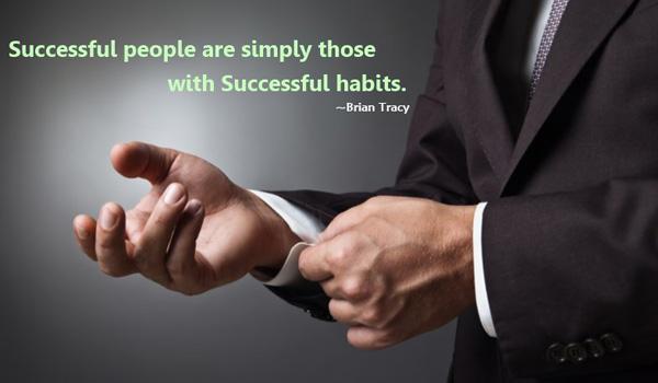 ده گام برای تبدیل شدن به یک کارآفرین موفق