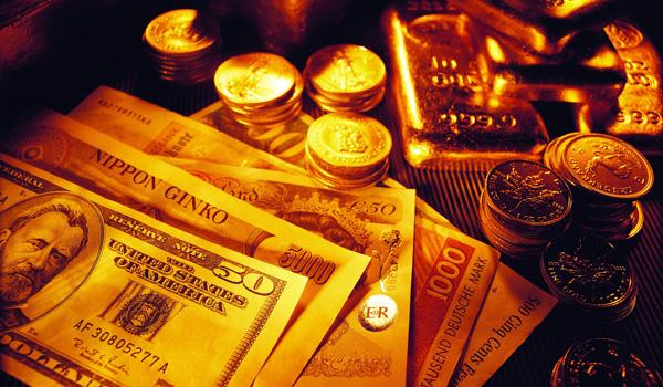 بازی پول - بخش اول