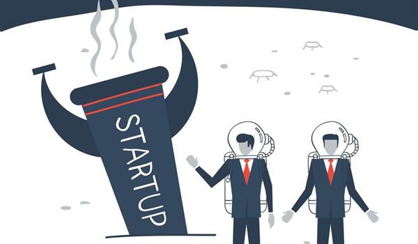 دوازده مانع رشد و شکست کسب و کار