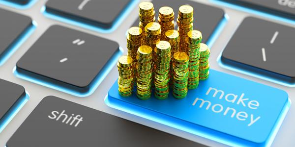 هفت مانع موفقیت در کسب و کار اینترنتی