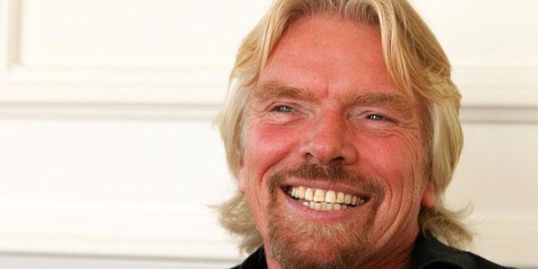 چرا هر کارآفرینی در ابتدای راه نیاز به کار کارمندی دارد